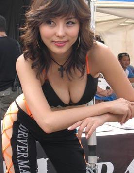 girl_46_l.jpg